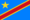 Rep.Dem. do Congo